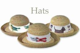 hats1.jpg