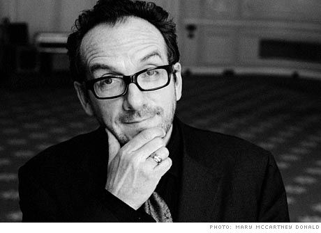 http://hahamusic.files.wordpress.com/2007/10/elvis_costello.jpg