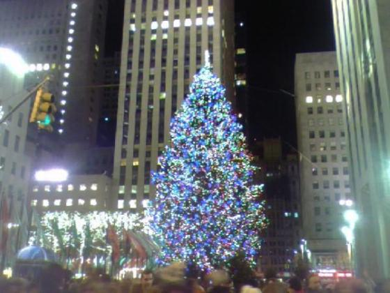 rockefeller-plaza-christmas-tree.jpg