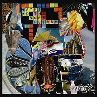 http://hahamusic.files.wordpress.com/2008/01/klaxons_myths_of_the_near_future.jpg