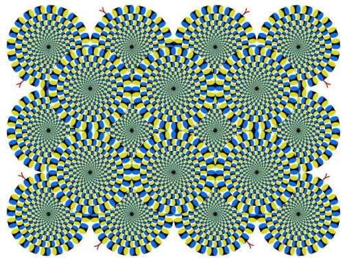 optical_illusion_2