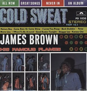 James-Brown-Cold-Sweat